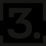 quartierplaner-3