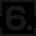 quartierplaner-6