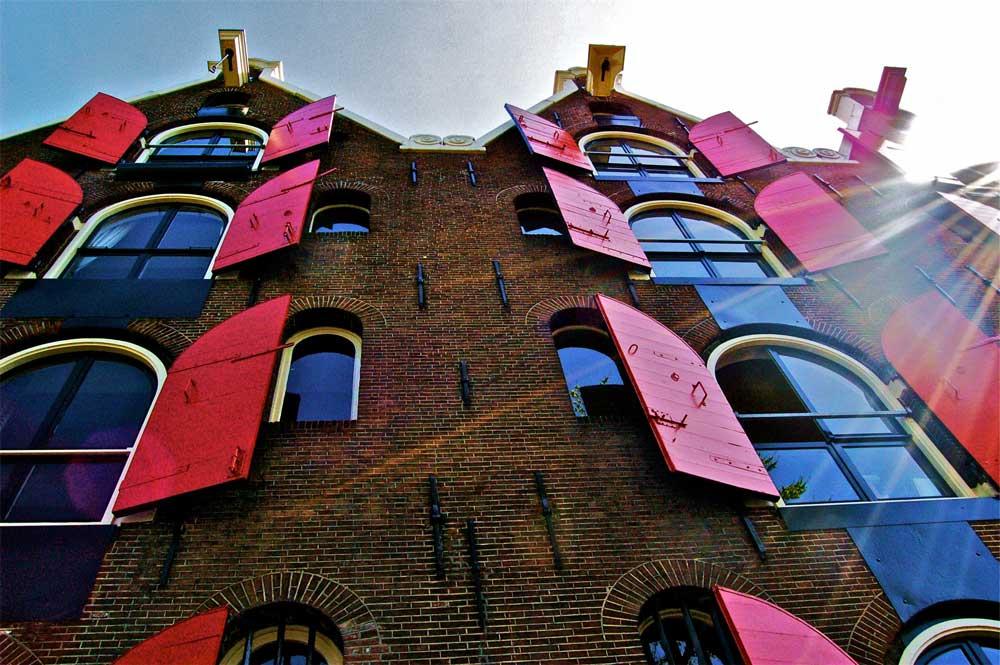 Wie Baugruppen für mehr Qualität im Wohnungsbau sorgen