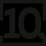 quartierplaner-10